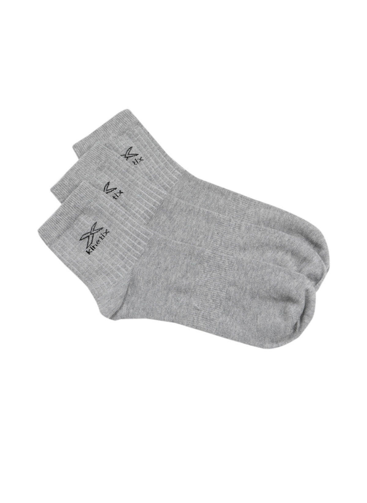 Erkek Kinetix Çorap